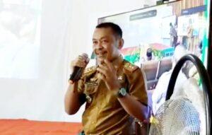 Intip Kesan Alumni MTsN I Jeneponto yang Terungkap di Perayaan Milad Ke-46