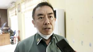 Pilkades Serentak 2021, DPRD Jeneponto Siapkan Perda