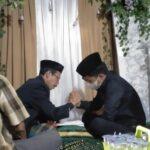 Dilapor ke BK, Oknum Anggota DPRD Jeneponto Nikahi Pelapor